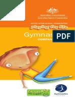 companion book - gymnastics v 2 0 - 19 3 13