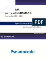 alpro1-006pseudocodeflowchart-140115044839-phpapp01.pdf