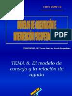 tema_8_modelos8434