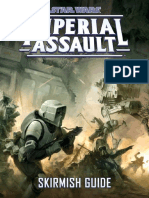 imperial_assault_skirmish_guide.pdf