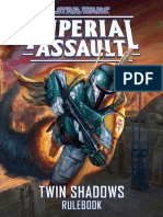 imperial_assault_twin_shadows_rulebook.pdf