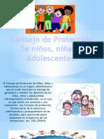 CPNNA - Psp. Keyla Fernandez