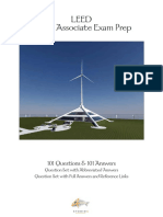 1-studio4_LEED_Green-Associate-101-QA.pdf