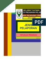 5P.xls