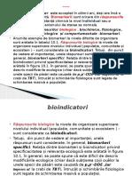 biomarkeri.pptx
