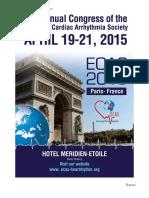 ECAS 2015.pdf