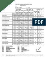 BE_III_EEE_PATNA_MO_15.pdf