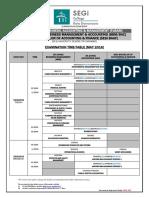 0516 [FoBAM -Degree] ETT.pdf