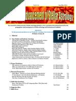 198910327-JASA-Jan-Mar-2014-Issue.pdf