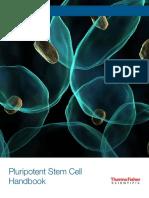 Stem Cell Handbook v2