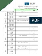 Academic Calendar 2016.xlsx