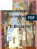 Civil Department e Bulletin Final Copy