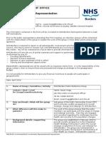 PI_PRG Request Form April 2016