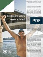 Protocol AGUA Y SALUD.pdf