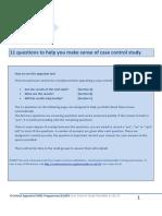 CATCaseControl.pdf