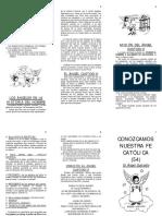 EL ÁNGEL CUSTODIO.pdf
