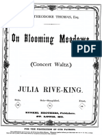 rive-king_meadows.pdf