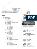 Trento - Wikipedia