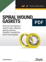 Gasket Design Criteria | Materials | Chemistry