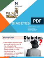fisiopatologiadm1