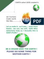 Vegan Book INP - 1