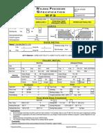 255480612-WPS.pdf