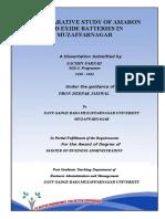 acomparativestudyofameronexidebattriesinamravati-130306041431-phpapp02