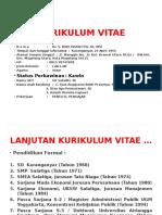 green corporate kuliah_2_pak_budi_prasetyo.pptx