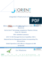 Managed Services PPT.pptx