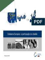 CidadaniaEuropeia_ParticipaçaodoCidadao.pdf