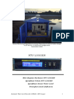 BROSUR AWLR+DataLogger.pdf