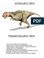 bitsdinosaurioscole-131110133545-phpapp02