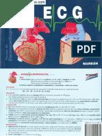 Vélez - ECG Pautas de Electrocardiografía, 2006.pdf