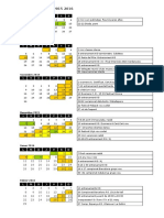 Calendari Club 2015-2016 v 9