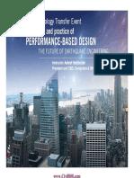 performance based design by Ashraf H.