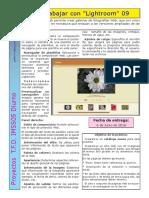 28 Lightroom 09 web.pdf