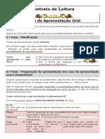 CONTRATO DE LEITURA_guião de apresentação.docx
