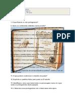 Ficha PROPOSIÇÃO2011.doc