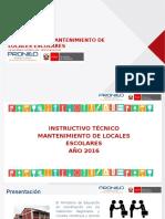3 PPT INSTRUCTIVO DE MANTENIMIENTO.pptx