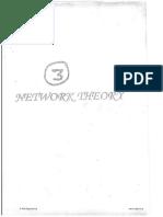 Network Theory-print.pdf