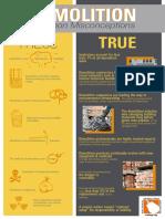 fact-fictionv2 (1)-2
