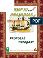 Proposal Pramunas Ok
