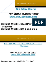 BEH 225 Entire Course.pptx