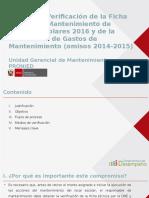 9 Estructura de PPT_2da-AT_05-01-2015_UGM.pptx