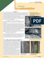 carbonatation-carde