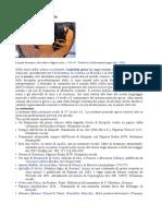 Appunti_musica_nella_civilt_greca_e_romana.pdf;filename_= UTF-8''Appunti musica nella civiltà greca e romana
