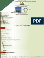 Expose Chlorobenzene