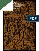 UNFV ANTROPOLOGIA Wilbert, Johannes - Metafísica Del Tabaco Entre Los Indios de Sudamérica