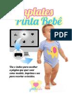 Catalogo-Templates.pdf