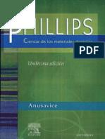 La ciencia de los materiales dentales.pdf